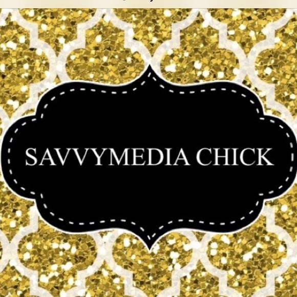 savvymediachick